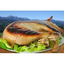 Cochon de lait PROMO 3.5kg- 6 kg (ESPAGNE)
