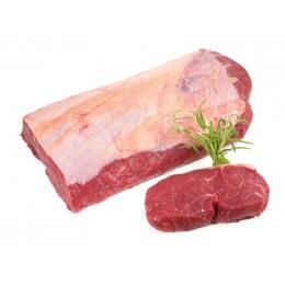 Faux-Filet Race à viande tranché 250 grs (FRance)