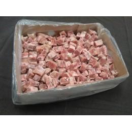 Cochifrito de porcelet congelé (Espagne)