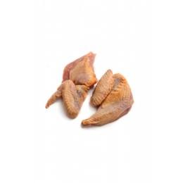 Suprême de poulet (France)