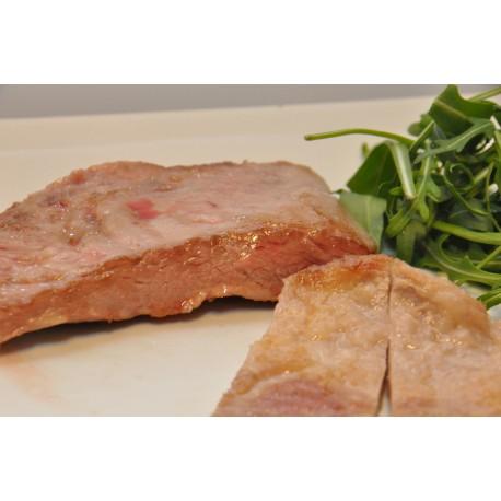 Secreto extra de porc noir ibérique Sélection frais (Salamanca, Espagne)