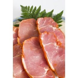 Lomo adobado artisanal sélection frais (Espagne)