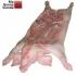 Cochon de lait désossés surgelé de 3.7 à 4.4 kg (Espagne)