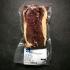 Faux filet portionné maturé extra  de Boeuf de Galice  Espagne)