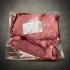 Escalope de veau (Au détail frais, Pyrénées-Atlantiques, France)