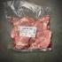 Sauté de veau sans os ( Au détail frais,Pyrénées-Atlantiques, France)