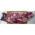 Bavette de Boeuf  Wagyu FRAIS grade A8+  (Australie)